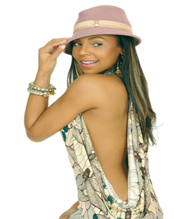 ashanti-hey-baby-after-the-club
