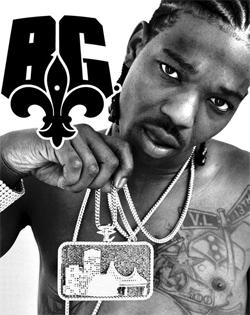 b.g.-my-hood