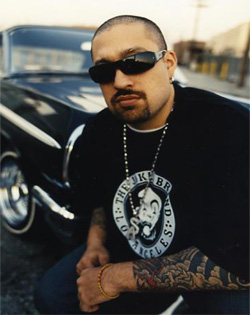 B-Real
