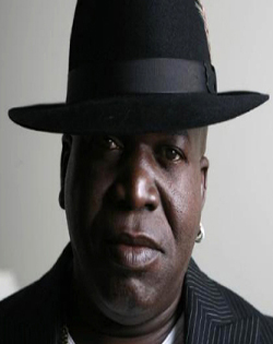 barrington-levy