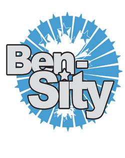ben-sity