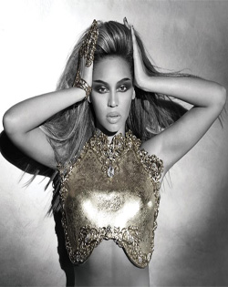 beyonce-ft.-kanye-west-ego-remix