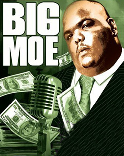 Big Moe
