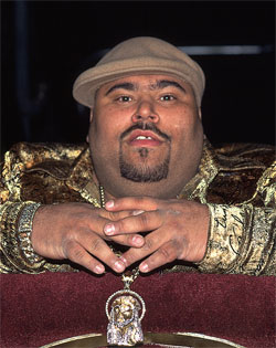 big-pun-ft.-black-thought-super-lyrical