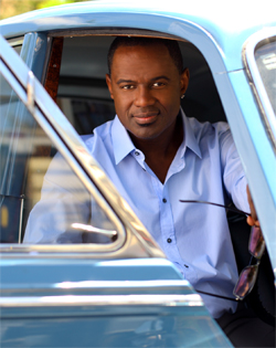 brian-mcknight-what-ive-been-waiting-for