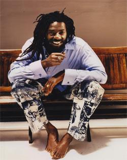 buju-banton-ft.-wyclef-jean-bedtime-story