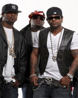 byrdgang-ft-jim-jones-noe-hell-rell-heart-beat