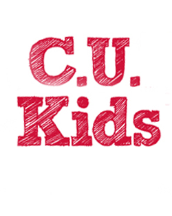 C.U. Kids