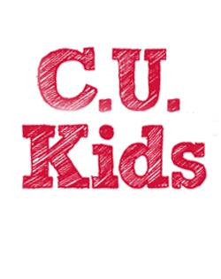 c.u.-kids