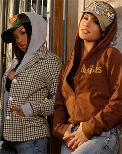 candy-hill-ft-teairra-mari-head-gone