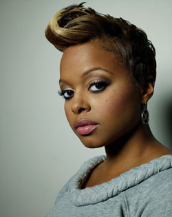 chrisette-michele-in-love