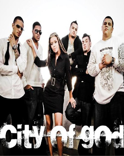 city-of-god-fly-away