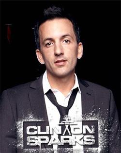 clinton-sparks-dj-e-rock-ft-e-40
