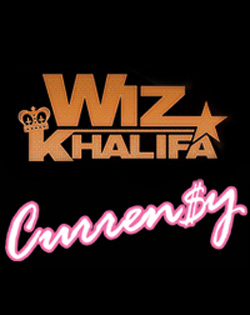 curreny-wiz-khalifa-car-service