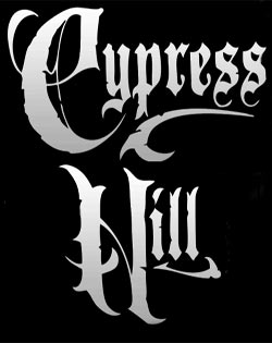 cypress-hill-it-aint-nothin