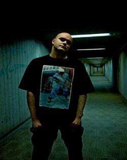 dj-kitsune-ft.-sheek-louch-rasul-kaled-ibrahim-on-my-way