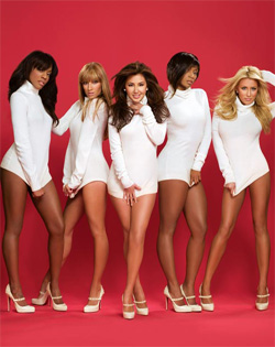 Danity Kane