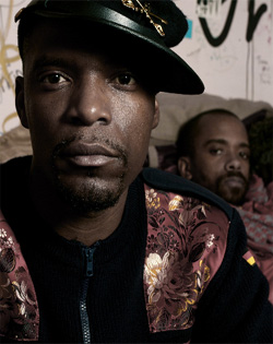 dead-prez-ft.-chuck-d-avery-storm-refuse-to-lose