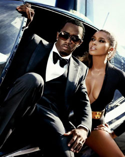 diddy-ft-keyshia-cole-last-night