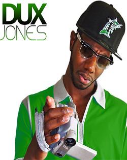 Dux Jones