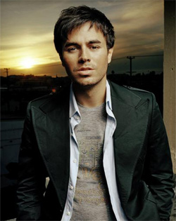 enrique-iglesias-ft-lil-wayne-push