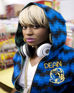 ester-dean-ft.-missy-elliot-how-you-love-it