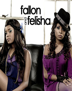 fallon-felisha