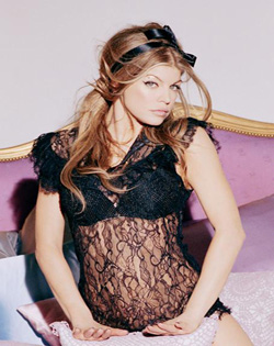 fergie-clumsy-collipark-remix