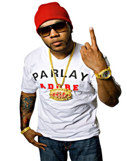 flo-rida-why-you-here