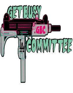 get-busy-committee-dancin