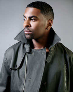 ginuwine-ft.-hurricane-chris-gucci-mane-oj-da-juiceman-trouble-remix