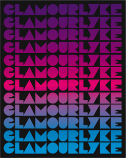 glamourlyke-cutlass