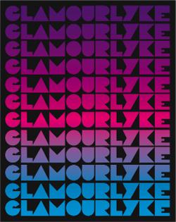 Glamourlyke