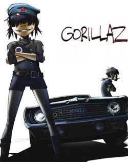 gorillaz-stylo-chiddy-bang-rmx