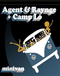 grand-agent-ft.-camp-lo-raynge-minivan