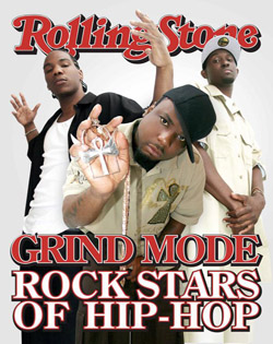 grind-mode-ft-rick-ross-im-so-high-remix