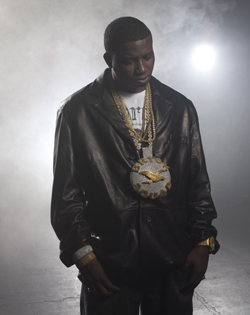 gucci-mane-ft.-three-6-mafia-oj-da-juiceman-project-pat-yung-joc-never-too-