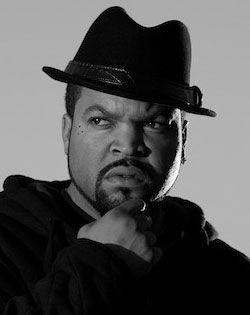 ice-cube-the-big-show