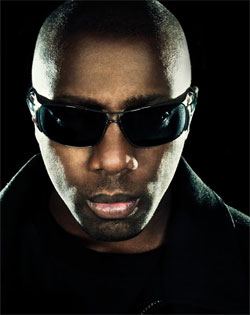 Inspectah Deck