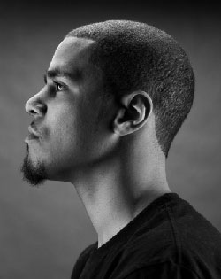 j-cole-before-gone