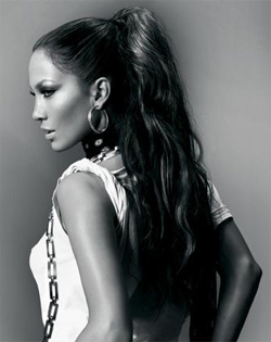 jennifer-lopez-starting-over
