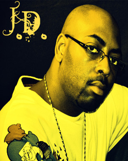 j.d.-of-duality-ft.-k.-sparks-true-dat