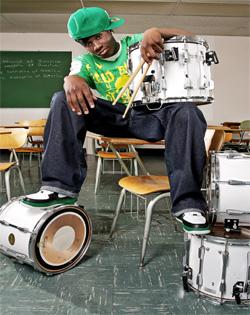 jdoe-drum-roll