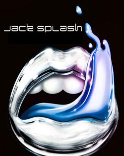 jack-splash-ft.-missy-jazmine-sullivan-i-could-have-loved-you-premiere