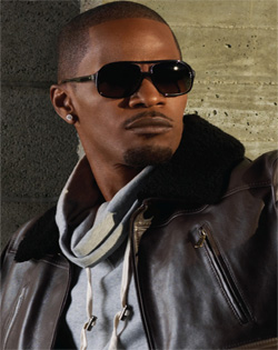 jamie-foxx-marching-on
