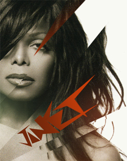 janet-jackson-heart-beat-love