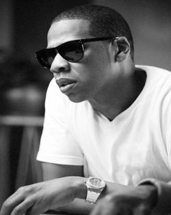 jay-z-ft.-santogold-brooklyn-go-hard