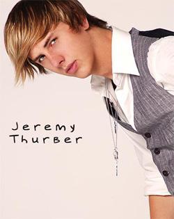 jeremy-thurber-i-love-you-but
