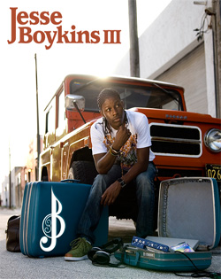 jesse-boykins-iii-our-party-mash-up