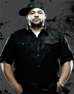 joell-ortiz-novel-like-know